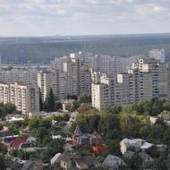 Продажа 1 ком квартиры,новострой.Киев.Святошинский р-н(К14992)