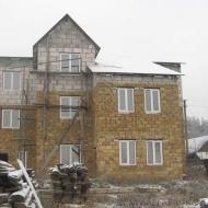 (код объекта H3975) Продажа 8комн. котеджа/дома/дачи. Киев, Дарницкий р-н