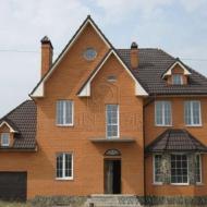 (Код объекта Н4333) Продажа дома. Киевская обл.,Бориспольский р-н.,с.Гора