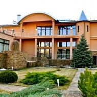 Продам котедж, дом, дачу, Козин (Конча - Заспа) (Код H55)