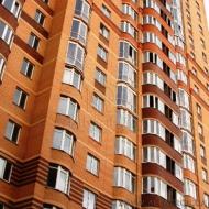 Продам квартиру с гаражем, Киев, Печерский, Лабораторный пер., 6 (Код K10458)
