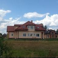 Продажа дома.Участок 8 соток.Киевская обл.Бориспольский р-н.(H582)