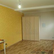 (Код объека К15083) Продажа 1-ком. квартиры. ул. Лобановского, 29. с. Чайки
