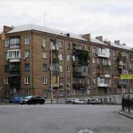 (код объекта K15075) Продажа 2комн. квартиры. Украинки леси бульв. 29, Печерский р-н.
