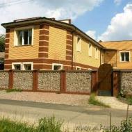 (Код обьекта Н4361) Продажа дома 287 м2. Соломенский р-н.
