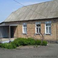 котедж, дом, дачу, Зазимье, централь (Код H2686)