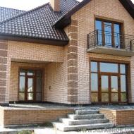(код объекта H3690) Продажа 5комн. котеджа/дома/дачи. Вишеньки, Этажность - 3.