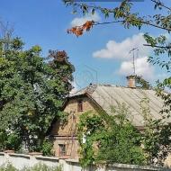 Продам дом(Участок 8 соток) Киев Голосеевский  р-н(Н3613)
