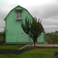 Продам котедж, дом, дачу, Киев, Дарницкий (Код H1914)