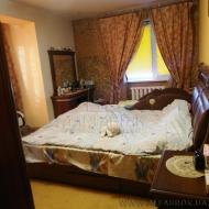 (Код объекта K14606) Продажа 3комн. квартиры. Расковой марины ул. 52В, Днепровский р-н