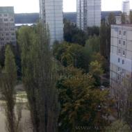 (код объекта К15347) Продам 3к. квартиру.Святошинский р-н.,ул.Булаховского 34 а.
