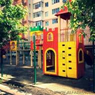 (код объекта K15109) Продажа 2комн. квартиры,Киев,Софиевская Борщаговка