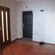 квартиру, Мила, Комарова ( Мила ), 40 - А (Код K15399)