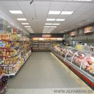 Продажа магазина 308 кв.м  Деснянский р-н. Развита инфраструктура (Код объекта С879)