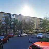 (код объекта K15468) Продажа 3комн. квартиры. Правобережная ул. 3, Печерский р-н.