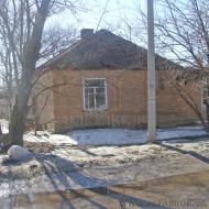(код объекта H4498) Продажа 2комн. котеджа/дома/дачи. Бориспольский р-н, Дударков