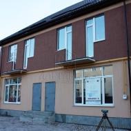 котедж, дом, дачу, Вишневое (Код H4513)