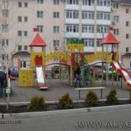 (Код объекта К14192)Продажа 1-ком квартиры.Киев.Софиевская Борщаговка