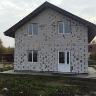 (код объекта H4530) Продажа котеджа/дома/дачи. Киев, Дарницкий р-н