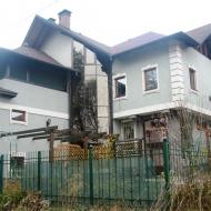 Без комиссии!!! Продам дом 391 кв.м., 8 соток, лес, Ирпень (Код H3502)