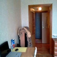 (код объекта K15149) Продажа 2-ком. квартиры, ул. Маршала Малиновского 4, Оболонский р-н