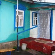 (код объекта H4556) Продажа котеджа/дома/дачи. Киев, Дарницкий р-н