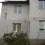 (код объекта H2204) Продажа 4комн. котеджа/дома/дачи. Киев, Дарницкий р-н