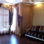 (код объекта K15788) Аренда 3 комнатной квартиры Институтская ул. 18А, Печерский р-н.