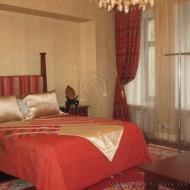 (код объекта K15790) Аренда 3 комнатной  квартиры Городецкого Архитектора ул. 12/3, Печерский р-н.