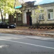 (Код объекта Н4612) Аренда дома на Татарке в г. Киеве под бизнес