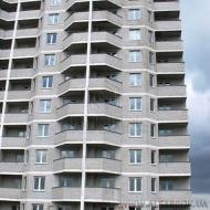 квартиру, Петровское, Тепличная (Петровское), 42 (Код K8290)
