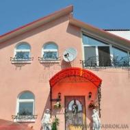 (Код объекта Н4619) Продажа дома 300 м2. 12 соток земли. с. Счастливое. Бориспольский р-н.