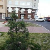 (код объекта K15554) Продажа 1комн. квартиры. Драгоманова ул. 40е, Днепровский р-н.