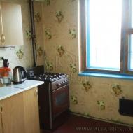 (код объекта K16085) Продажа 2комн. квартиры. Закревского николая ул. 63, Деснянский р-н.