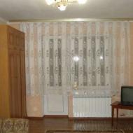 (код объекта K16088) Продажа 1-к. квартиры по ул. Волгоградская 18, Соломенский р-н.