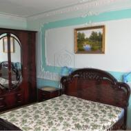 Продам квартиру, Киев, Святошинский, Котельникова Михаила ул., 37 (Код K15829)