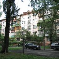 (код объекта K16363) Продажа 2комн. квартиры. Харьковское шоссе 5/2, Дарницкий р-н.