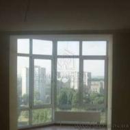 (код объекта К6492) Продам 3-х ком квартиру, Голосеевский р-н, ул. Ломоносова 60/5 (Код К6492)