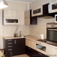 Продам 2 комн квартиру в ЖК Корона, ул. Срибнокильская 1, Дарницкий р-н (код объекта К16521)