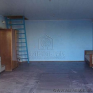 (Код объекта К937) Продажа гаража.Киев.Деснянский р-н.,ул.Радунская