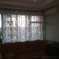 (Код объекта К16611) Продажа 1 ком. квартиры ул. Ереванская 8А. р-н Соломенский