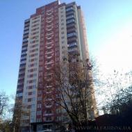 (код объекта K16628) Продажа 2комн. квартиры. Гарматная ул. 31а, Соломенский р-н.