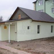 (код объекта H4733) Аренда 2комн. котеджа/дома/дачи. Киев, Днепровский р-н