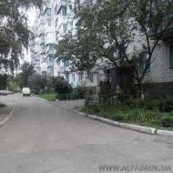 Продажа 3-ком. Квартиры. Киевская область. Киево-Святошинский р-н(К16702)