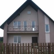 (Код объекта Н1780) Продам дом 2-х этажн. дом с.Шпитьки. Киево-Святошинский р-н. 5 соток.