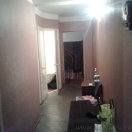 (код объекта K16800) Продажа 2комн. квартиры. Флоренции ул. 12б, Днепровский р-н.
