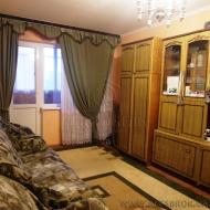(код объекта K16799) Продажа 3 комн. квартиры. Бориспольская ул. 34, Дарницкий р-н.