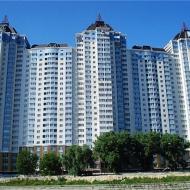 (код объекта K16531) Продажа 3-к. квартиры по ул. Туманяна Ованеса 15а, Днепровский р-н.