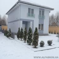 (Код объекта Н3341) Продажа дома 180 м2. Киев. Дарницкий р-н.