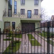 (Код объекта Н3372) Продам дом (коттедж). Киев. Соломенский р-н.